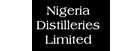 nigeria_Distilleries_limited